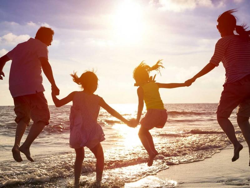 Offerta Gruppi e Famiglie
